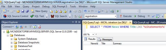 Searching-with-like-in-SQL-Server.jpg
