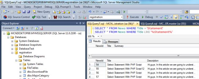 Searching-with-where-and-like-in-SQL-Server.jpg
