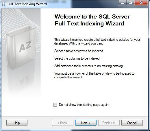 full-text- index- wizard-in-SQL-Server.jpg