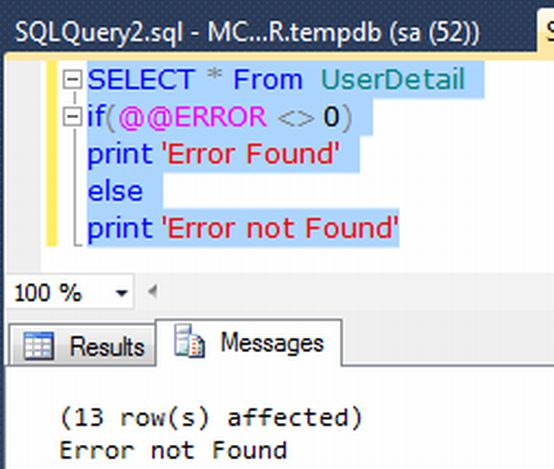 Error-Variable-in-SQL-Server.jpg