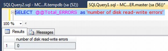 Total_Error-Variable-in-SQL-Server.jpg