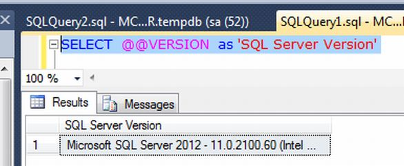 Version-Variable-in-SQL-Server.jpg