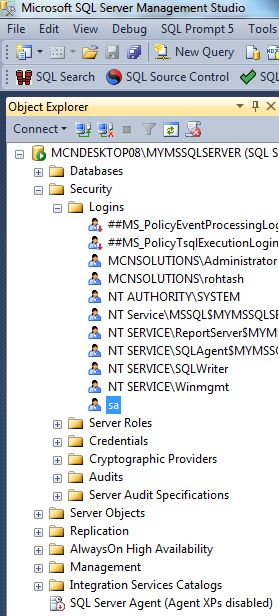 Object-explorer-in-SQLServer.jpg