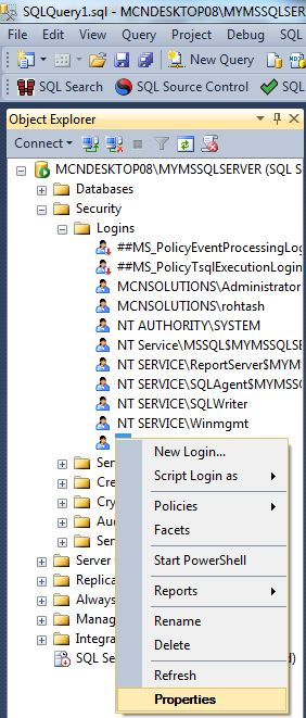 login-sa-propertyr-in-SQLServer.jpg