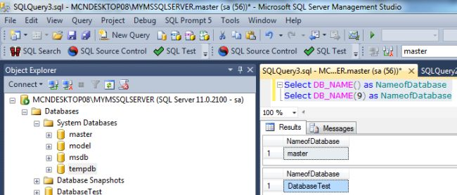 DBname-function-in-sql-server.jpg
