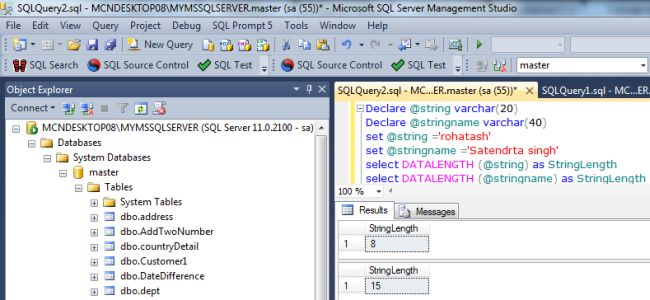 Datalength-function-in-sql-server.jpg