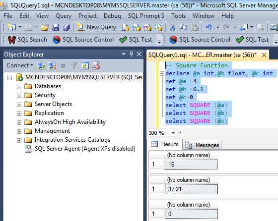 Square-Function-in-Sql-Server.jpg