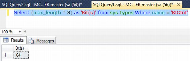 Bigint-datatype-bit-size-in-SQL-Server.jpg