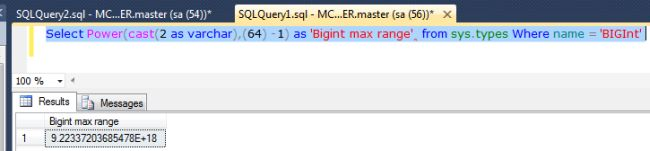 Bigint-datatype-max-size-in-SQL-Server.jpg