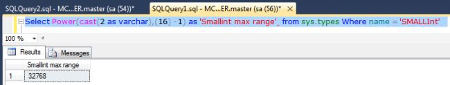 Smallint-datatype-max-size-in-SQL-Server.jpg