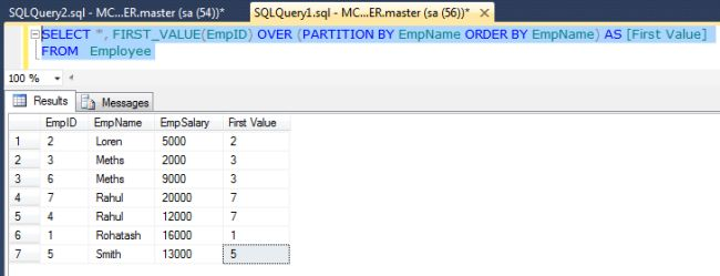 First-Value-Functionwith-partition-by--in-SQL-Server.jpg