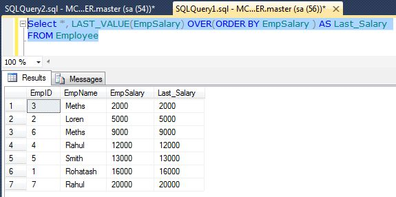 Last-Value-Function--in-SQL-Server.jpg