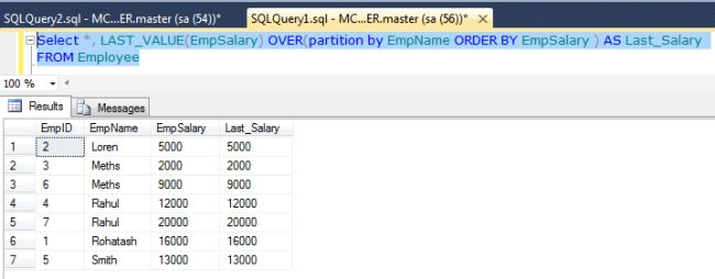 Last-Value-Function-with-partition-by-clause--in-SQL-Server.jpg