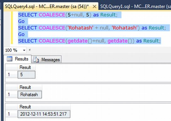 Handling-null-value-with-coalesce-function-in-SQL-Server.jpg