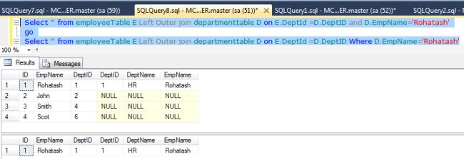 Left-outer-join-with-on-and-Where-clause-in-SQL-Server.jpg