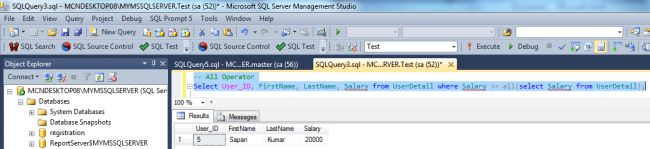 ALLpredicate--in-SQLServer.jpg