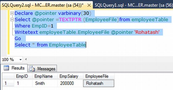 WriteText-statement-in-SQL-Server.jpg