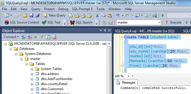Table-column-With-square-bracket-in-SQL-Server.jpg