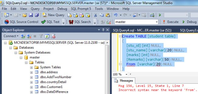 Table-column-error-in-SQL-Server.jpg