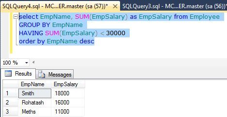 Having-clause-with-Orderby-in-Sql-Server.jpg