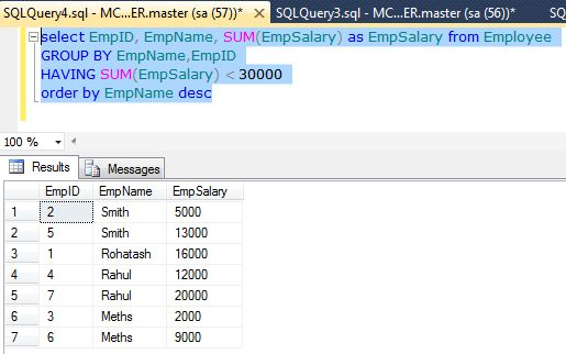 Having-clause-with-group-bywithmorethanone-column-in-Sql-Server.jpg