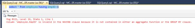 Having-clause-without-group-by-statement-in-Sql-Server.jpg