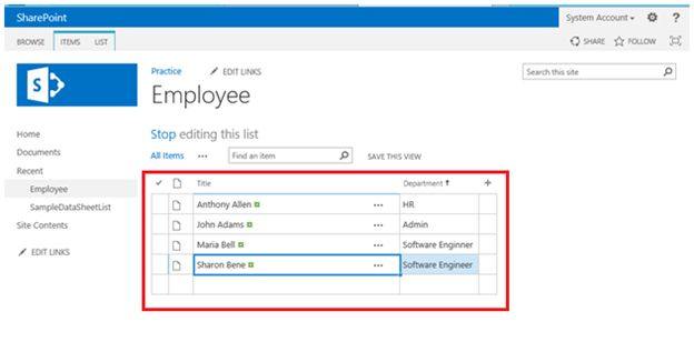 Sharepoint 2013 create custom list template and set for List template in sharepoint 2013