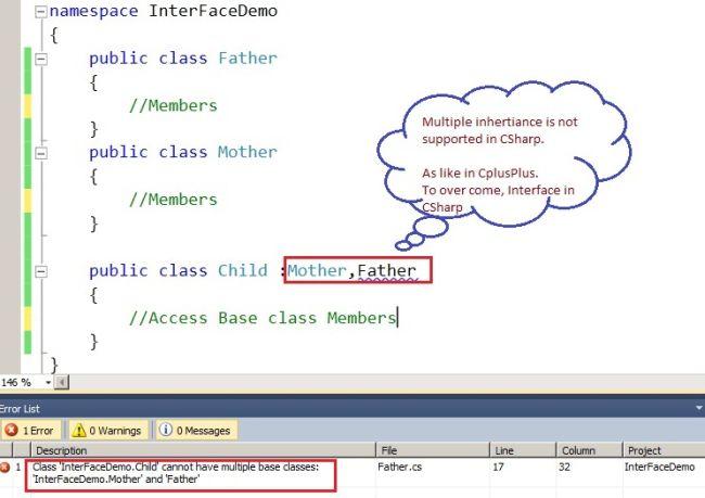 c programming database term paper