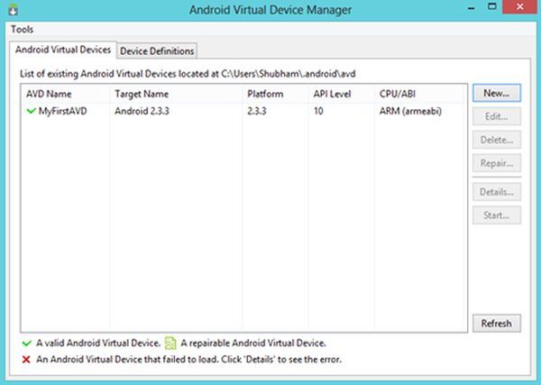 Android-Virtual-Devices-Manager1.jpg