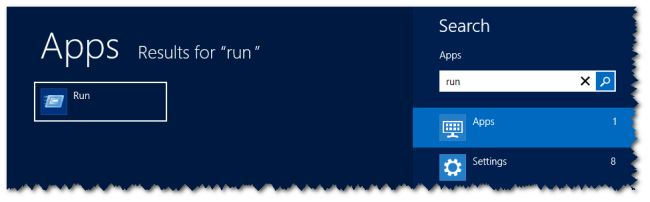 RUN-App-windows-server-2012.jpg