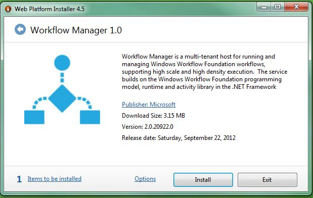 Holdem manager microsoft net framework