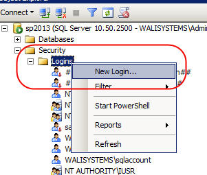 Login-In-Database-Server.jpg