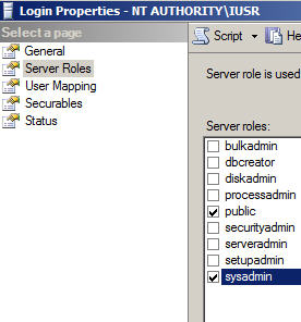 Mapping-user-using-server-roles.jpg