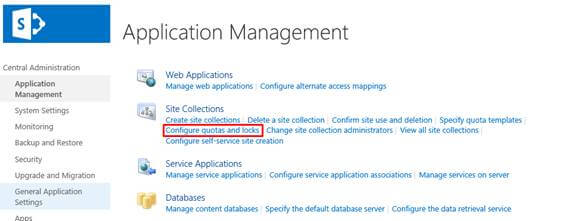 Change SharePoint Site To Read Only