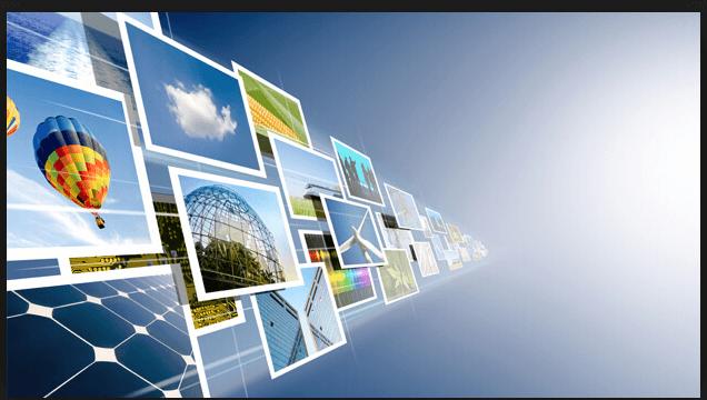 Create Image Gallery Using Angular 7