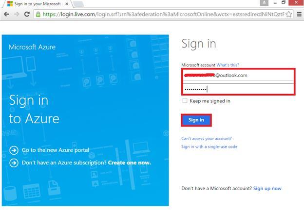 Azure Multi-Factor Authentication overview | Microsoft Docs