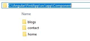 Creating Custom Pipe Using Safe HTML In Angular 5