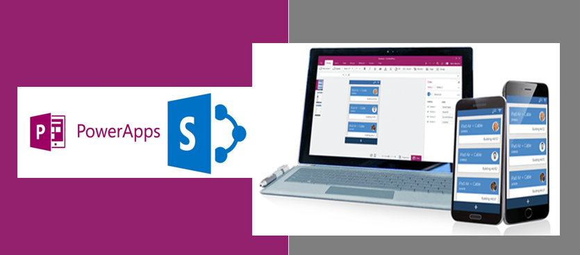 Customize SharePoint List Forms Using PowerApps