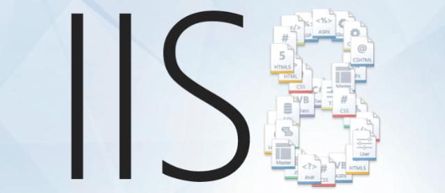 Deploy An Angular Application On IIS