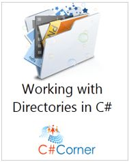 C# Corner