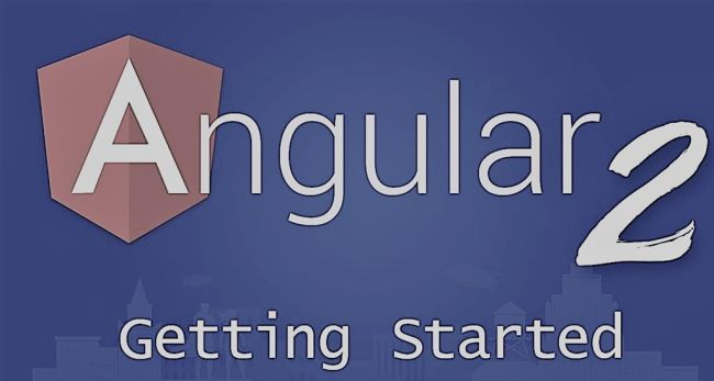 Getting Started With Angular 2 Using Visual Studio Code