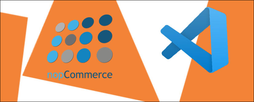Getting Started With nopCommerce Using Visual Studio Code