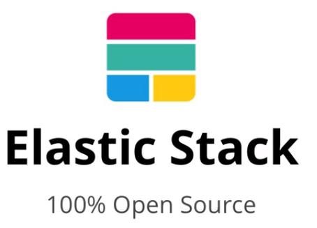 How To Configure Elasticsearch On Windows
