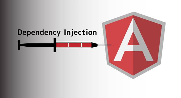 Introduction To Dependency Injection And Services In Angular 2