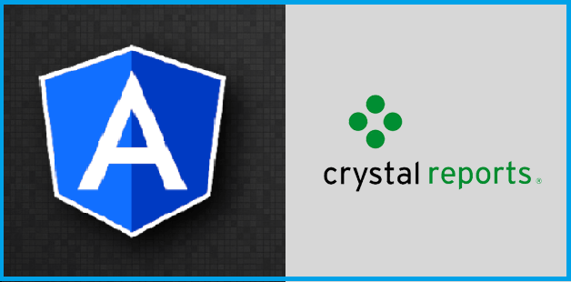 Learn MVC Using AngularJS And Crystal Report