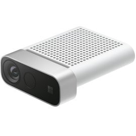 Overview Of Azure Kinect