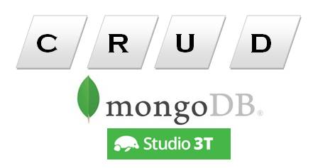 Simple CRUD Operation Using ASP NET MVC And MongoDB