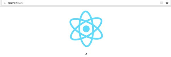 State In React