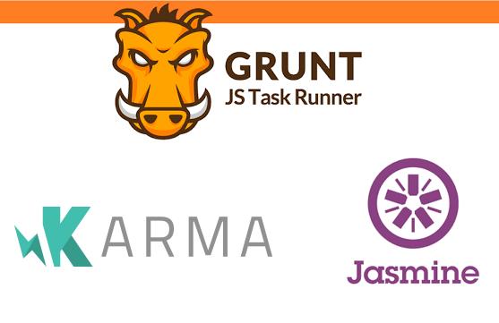 How to test JavaScript with Jasmine