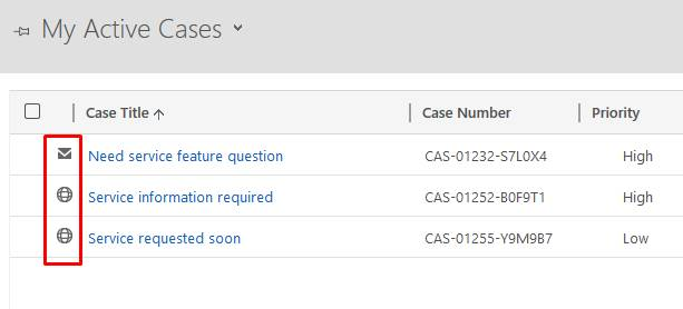 View Customization With JavaScript In Dynamics 365